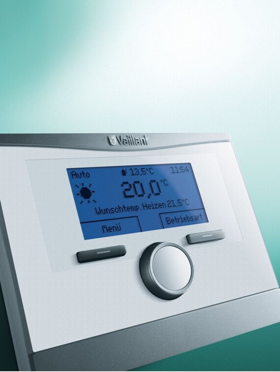 //www.vaillant.hr/media-master/global-media/vaillant/product-pictures/multimatic-700/control14-12253-01-554093-format-3-4@570@desktop.jpg