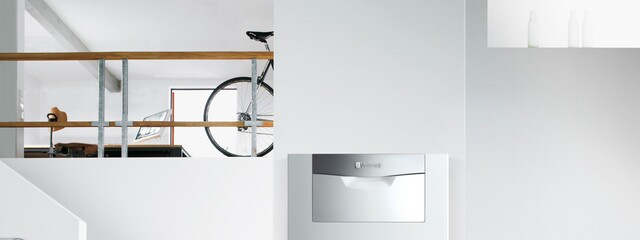 //www.vaillant.hr/media-master/global-media/vaillant/product-pictures/scene/fsgc11-3067-02-39528-format-24-9@640@desktop.jpg