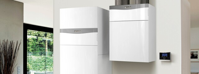 //www.vaillant.hr/media-master/global-media/vaillant/product-pictures/scene/ventilation13-31728-01-38638-format-24-9@640@desktop.jpg