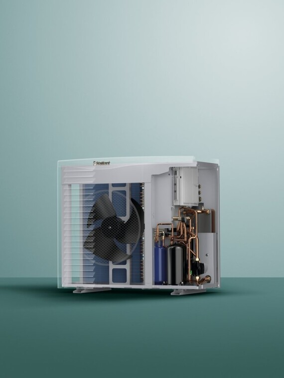 //www.vaillant.hr/media-master/global-media/vaillant/product-pictures/x-ray/hp13-51129-03-60003-format-3-4@570@desktop.jpg