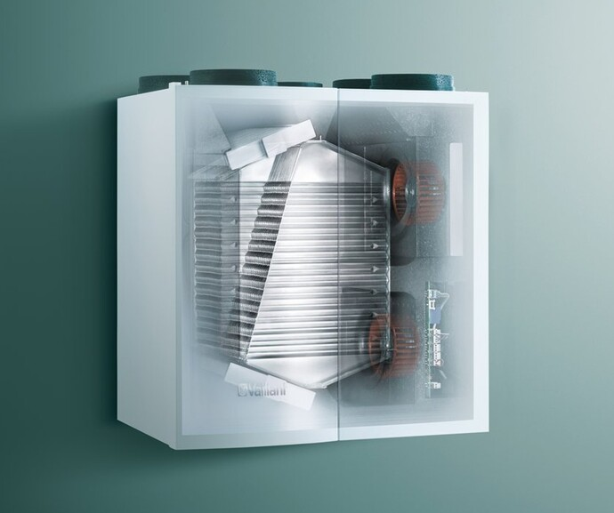 //www.vaillant.hr/media-master/global-media/vaillant/product-pictures/x-ray/ventilation11-5256-01-46227-format-flex-height@690@desktop.jpg