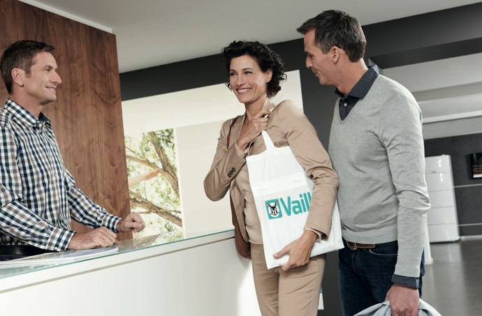 //www.vaillant.hr/media-master/global-media/vaillant/promotion/professionals/prof11-4687-01-45443-format-flex-height@690@desktop.jpg