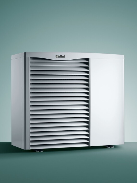 //www.vaillant.hr/media-master/global-media/vaillant/upload/23-jul/hp12-1329-01-121879-format-3-4@570@desktop.jpg