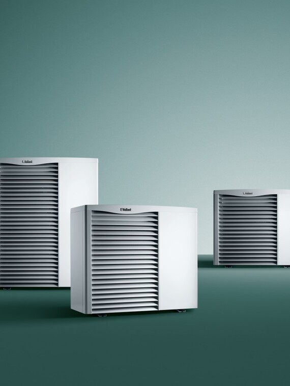 //www.vaillant.hr/media-master/global-media/vaillant/upload/23-jul/hp14-11867-01-121880-format-3-4@570@desktop.jpg