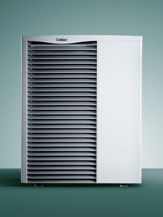 //www.vaillant.hr/media-master/global-media/vaillant/upload/23-jul/hp14-11915-01-121881-format-3-4@570@desktop.jpg